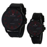Beli Swiss Army Couple Sa 5195 Couple Fb Rd Jam Tangan Couple
