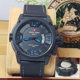 Berapa Harga Swiss Army Dhc Leather Strap Black Swiss Army Di Indonesia