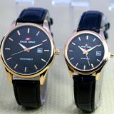 Beli Swiss Army Fashion Jam Tangan Couple Sa 70135 Online