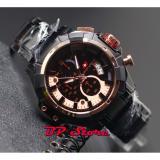 Toko Swiss Army Sa2045 Jam Tangan Pria Stainlessteel Chronograph Murah Di Indonesia