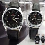 Harga Swiss Army Tw2021 Victoria Jam Tangan Couple Pria Dan Wanita Dan Spesifikasinya