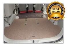 Karpet Comfort Deluxe Mobil Avanza, Rush, Xenia, Terios full Bagasi