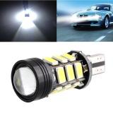 Jual T15 W16W 5630 Smd Cob 15 Led Car Light Xenon White Backup Reverse Bulb Intl Murah Tiongkok