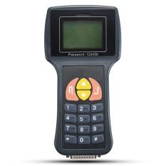 T300 Versi Terbaru V16.8 Auto Programmer Kunci Kode SBB Hitam Mobil Transponder-Intl