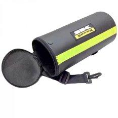 Diskon Besartabung Bagasi Tas Box Jas Hujan Motor Jk Speed High Quality
