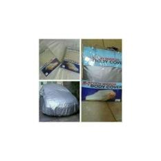 TAFT GT BODY COVER / SARUNG MOBIL / PENUTUP MOBIL / SELIMUT MOBIL MURAH