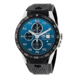 Jual Tag Heuer Connected Sar8A80 Ft6045 Jam Tangan Pria Hitam Murah North Sumatra