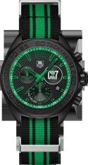 Harga Tag Heuer Formula 1 Cr7 Special Edition Caz1113 Fc8189 Jam Tangan Pria Hijau Asli