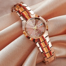... jam tangan priaIDR466100. Rp 492.500