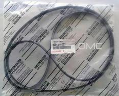 Tali Kipas (Fan/Van/V Belt) All New Avanza Xenia 9004A-91057 4-PK-1735