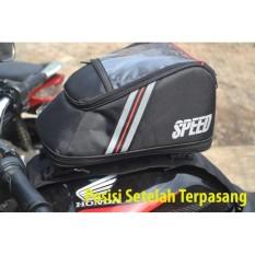 Jual Tank Bag Untuk Motor Yamaha R15 Tank Bag Speed Online