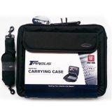 Cara Beli Targus Laptop Carry Bag Notepac Cn01V3 Up To 16 Inch Tas Laptop Exclusive Black