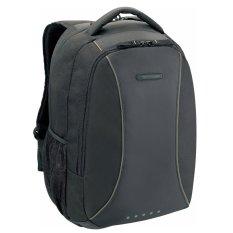 Jual Targus Tsb162 15 6 Incognito Backpack Hitam Tas Pria Tas Wanita Tas Sekolah Tas Laptop Tas Kantor Ransel Targus Murah