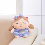 Jual Tas Anak Bayi Mewah Messenger Tas Fashion Tas Kecil Tas Tas Anak Tas Sekolah Online Di Tiongkok