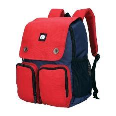 Tas Backpack Biker Anak Laki2 Cst 006 Junior
