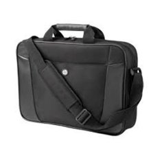 "Tas Bag Notebook Laptop 14""-15"" ORIGINAL Merk HP Elegant"