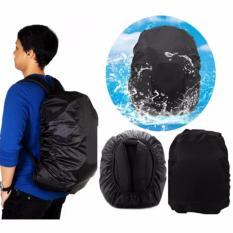 Tas Cover Bag Sarung Tas Anti Air