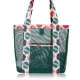 Promo Tas Jinjing Traveling Shopping Bag Traveling Multifungsi Import Or72 02 Oops Green Akhir Tahun