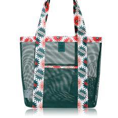Spek Tas Jinjing Traveling Shopping Bag Traveling Multifungsi Import Or72 02 Oops Green Ranselku