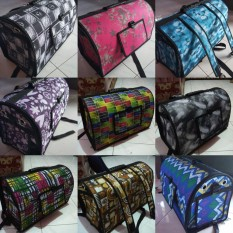 Tas Kucing Model 3 In 1 By Dirsinata Olshop