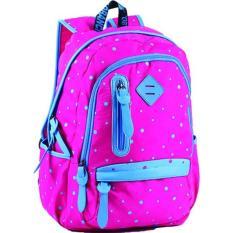 tas ransel anak / tas sekolah anak perempuan motif cantik aly 901/tas  model terbaru