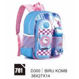 Beli Tas Ransel Backpack Anak Perempuan Tas Sekolah Tas Wanita Anak Yang Bagus