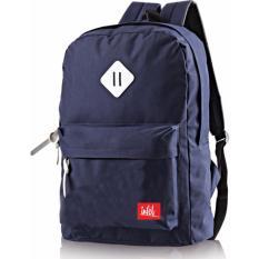 Tas Ransel Laptop URS289 Infcl Distro Pria Wanita Sekolah Kuliah Anak Sekolah Laki Handbag Slempang