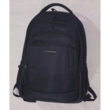 Jual Tas Ransel Polo Design Original Import Laptop Notebook Netbook Branded