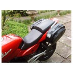 Beli Tas Samping Motor Side Bag Bentuk Oval Online