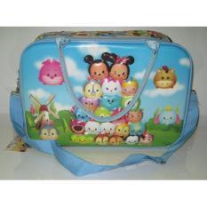 Beli Tas Travel Anak Disney Tsum Tsum Tt 004 Cicil