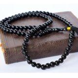 Harga Tasbih Batu Black Onyx 99 Butir Asli Premium Riza Craft Online