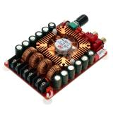 Spesifikasi Tda7498E 2 160W Dual Channel Audio Stereo High Power Digital Amplifier Board Support Btl Mode Mono 220W Intl