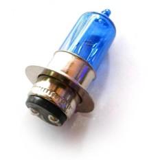 Tako Lampu Motor Bebek Halogen 35watt