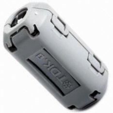 Beli Tdk Ferrit Zcat 1730 0730 Diameter 5Mm 8Mm Magnet Tdk Untuk Sepeda Motor Bensin Cicilan