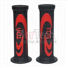 Tdr Hand Grip Handgrip Handpad Gas T104 Hitam Merah Tdr Diskon 50