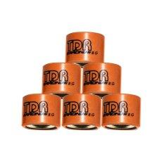 TDR Roller - Roler - Loler Mio Sporty 110 7 gram