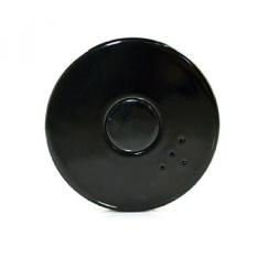 Teastar MIni Portable Nirkabel Bluetooth 4.0 Musik Transmitter Support Dua Bluetooth Headphone/headset/Speaker Simultaneouslywith 3.5mm Kabel Audio CSR Chip Di Dalam untuk TV MP3 MP4 PC Dll-Intl