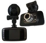 Spesifikasi Tech Care Car Dashboard Camera Blackbox Dvr Gs8000 Lengkap Dengan Harga