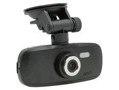 Beli Tech Care Car Dvr Dashboard Camera Blackbox Original G1W Hitam Murah
