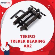 Obral Tekiro Treker Bearing Ab2 Bearing Puller Murah