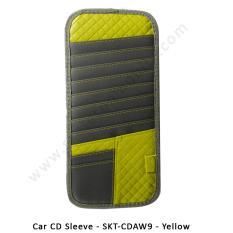 Review Pada Tempat Cd Dengan Tempat Kartu Nama Skt Cdaw09 Yellow