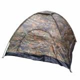 Jual Tenda Camping 2 Orang 200 Cm X 150Cm X 110Cm Murah