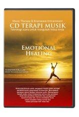Terapi Musik Emotional Healing By Terapi Musik.