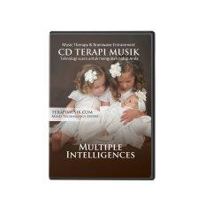 Review Toko Terapi Musik Multiple Intelligences Online