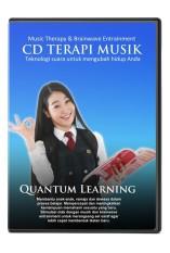 Terapi Musik Quantum Learning By Terapi Musik.