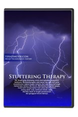 Terapi Musik Stuttering Therapy By Terapi Musik.