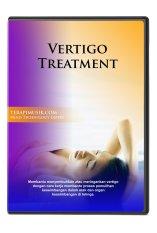 Terapi Musik Vertigo Treatment By Terapi Musik.