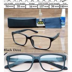 Terbaru Frame Kacamata Minus Nike Matrix Kacamata Minus Nike Kacamata Kotak - Kdstr
