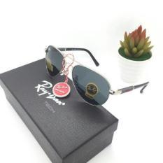 Terbaru Kacamata Minus Dengan Lensa Warna / Photochromic Anti Sinar Uv - Kdstr