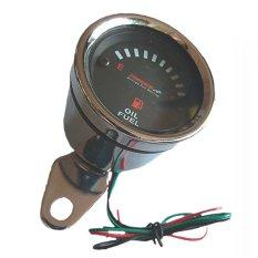 Termignoni LED Indikator Bensin Motor